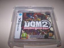 Dragon Quest Monsters: Joker 2 (Nintendo DS, 2011)