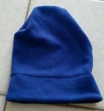 Gap Winter Hat - blue - one size
