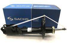 NEW Sachs Suspension Strut Rear Right 313 452 fits Toyota Avalon Camry Solara