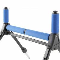 Grandeslam Worldclass Adjustable 4 Leg Pole Roller Match, Carp, Coarse Fishing