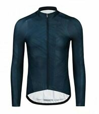 Free Heart & A Bike Long Sleeve Cycling Jersey Free Shipping