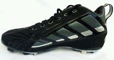 NEW Men's Reebok RBK Baseball Cleats Sz 14 Shoes w/ Metal Cleats 18-174542