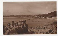 Grange over Sands, Judges 20277 Postcard, A945
