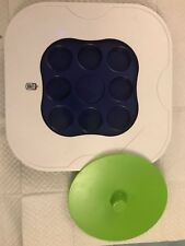 Interactive Puzzle Toy; plastic; Dog IT