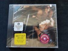 George Michael - Faith (CK 40867) US Release 11 track CD Album (07464408672)