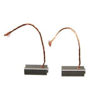 Alternator Brush Set ACDelco E731