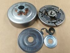 STIHL MS170 chainsaw clutch assembly OEM