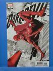 Daredevil #1  LGY #613 1st Detective Cole  Marvel Comics HP2117