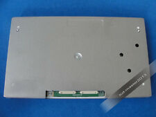 "LQ080T5CRQ1A LQ080T5CRQ1 New Original 8"" inch Car LCD Screen Display by SHARP"