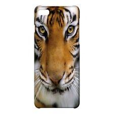 Cover Case Custodia Apple iPhone TIGRE TIGER