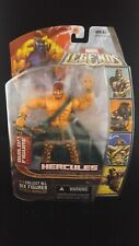 HERCULES Marvel Legends Annihilus BAF Hasbro MOC AVENGERS 2006