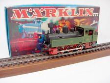 Marklin 3087  MDT21943