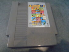 pour nes Track And Field 2