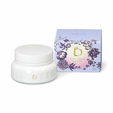 Made in JAPAN Shiseido Benefique Massage Body Firming cream 180g Japa From japan