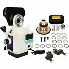 Power Feed for Vertical Milling Machine 110V X Axis 450 in-lb  200 RPM 5/8 shaft photo