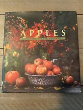 Apples , a Country Garden Cookbook, Christopher Idone