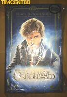 Ready Hot Toys MMS512 Fantastic Beasts Newt Scamander Special Edition 1/6 New