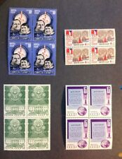Russia Stamps VF MNH Catalogs $21