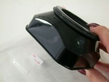 Orig Linhof Universal Objektiv Sonnenblende Lens Shade Hood E80 80 80mm 1134/20