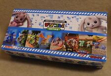 New MegaHouse Digimon Adventure Digital Collection! DATA3 Completed Set 8pcs F/S