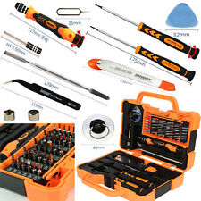 JM-8139 Mobile Repair Screwdriver Tool Kit Set For IPhone 3gs 4 4s 5 5s 5c 6 UK
