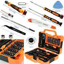 Jm-8139 MOBILE Cacciavite Riparazione Tool Kit Set Per iPhone 3GS 4 4S 5 5S 5C 6 UK