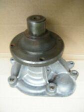 Hillman Avenger [ replacement ] Water Pump Q.HAZELL QCP 951. 1970 / 1975 GT/GLS