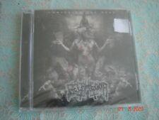 BELPHEGOR-CD-Conjuring The Dead