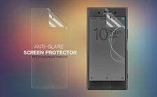 Nillkin Anti-Glare Scratch-resistant Screen Protector For Sony Xperia XZ Premium