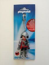 Playmobil 6616 *NEW* - Keychain Knight (OVP, Blister)