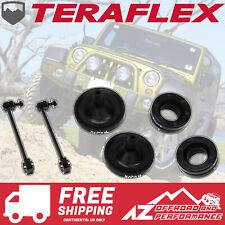 TeraFlex 1.5