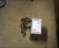 alimentation heden psx-a830(v2.2) 480w