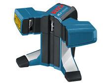 Laser mess ortungs & prüfgeräte günstig kaufen ebay
