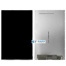 "NUOVO SAMSUNG GALAXY TAB a 10.1"" 2016 SM-T580 T585 LCD Display Solo OEM"