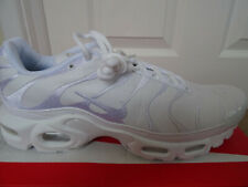 air max plus 44 in vendita | eBay