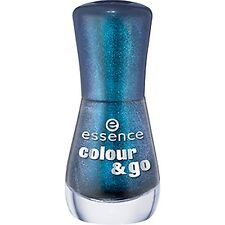 VERNIS A ONGLES 147 MISS UNIVERSE 8ml COLOUR & GO - ESSENCE Nail Polish