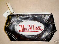 MRS AFFLECK  Cosmetic Case Bag Purse from NORDSTROMS