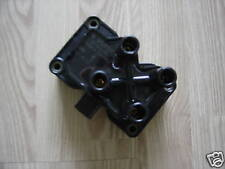 FORD FIESTA,KA,FOCUS,C MAX,MONDEO COIL PACK 05 on=IC291