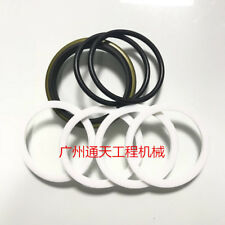 1 sets Swing Motor Seal Kit for Caterpillar Excavator CAT E307 #Q5212 ZX