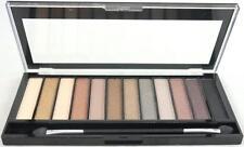 Makeup Revolution Redemption Palette 14 g Iconic Lidschatten - freie Farbwahl
