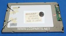 Sharp LQ10D41 10.4 inch Industrial LCD screen