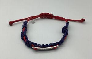 Links of London 2012 Olympic Team Bracelet
