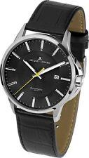Jacques Lemans Armbanduhren mit 12-Stunden-Zifferblatt