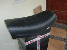 Giuliari RD250/350lLC replica  type seat cover conversion