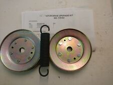 """AYP 175161 Pulley and Spring kit for 42""""/ 107cm Decks 153531"""