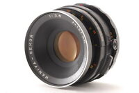 【MINT+++】 Mamiya Sekor 127mm f3.8 Lens for RB67 Pro S SD from JAPAN 1410