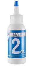 GIANT tire sealant liquido antiforatura tubeless sigillante mountain bike road