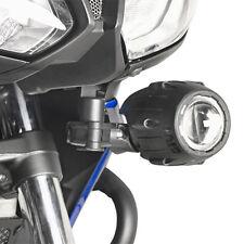 LS2130 Kit di attacchi specifico per montare i faretti Yamaha Mt-07 Tracer 2016>
