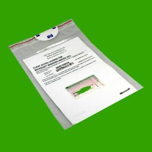 HP / Microsoft Windows Server User CAL 2012 Nutzer Lizenz CAL 5 User 701915-A21