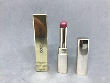 Dolce & Gabbana Passion Duo Gloss Fusion Lipstick #70 Impact 3g/.10oz
